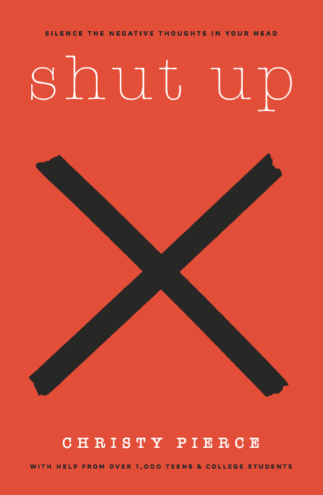 new-shut-up-book-cover