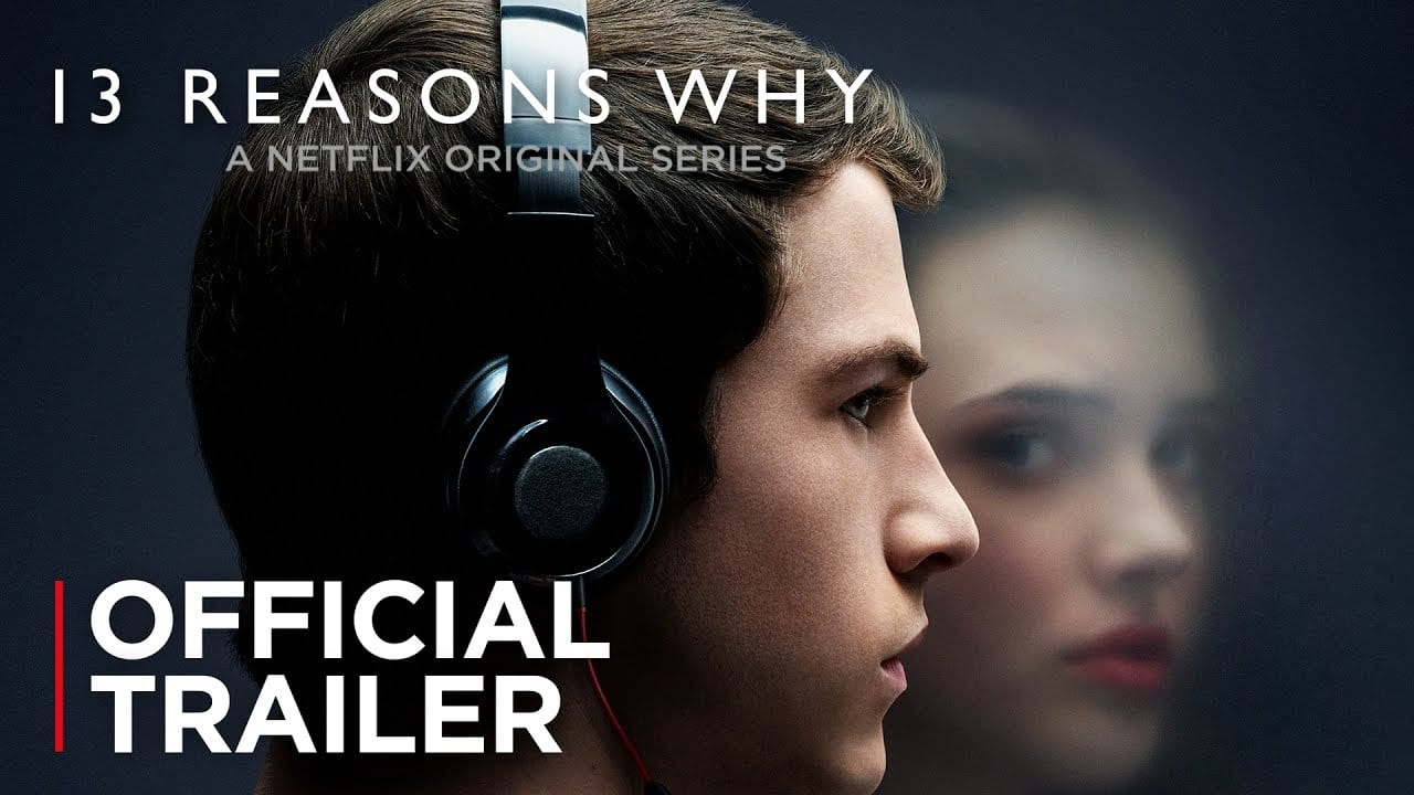 why parents should read 13 reasons why